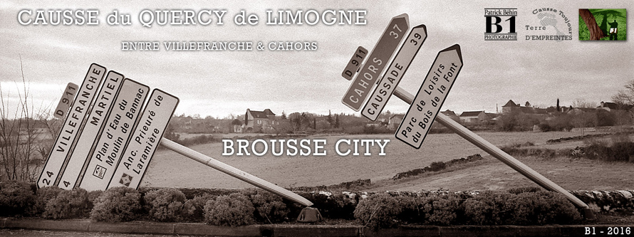 broussecity-entrevillefrancheetcahors
