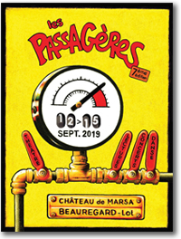 passageres2019